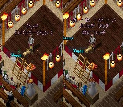 m26_stage03.jpg