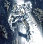 Silver_surfer-hotwater.jpg