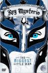 WWE1175_hotwater.jpg