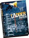 ladderDVDhotwater.jpg