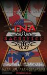 sacrifice06.jpg