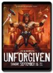 unforgiven07-hotwater.jpg