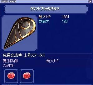 20070922_3.jpg