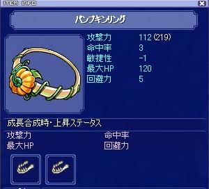 20070922_4.jpg