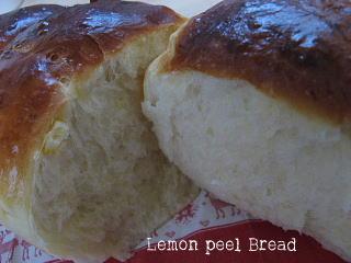 lemonpeelbread