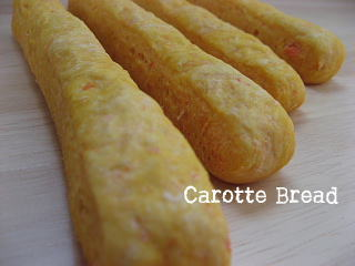 catottebread