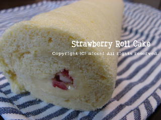 rollcake1