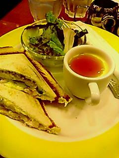 cheescakecafe.jpg