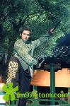 060111102533zhoujielun2.jpg