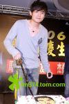 060115104442zhoujielun2.jpg