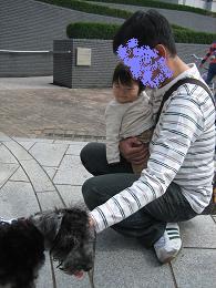 wanwan1.jpg
