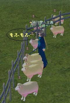 mabinogi_2007_03_17_001.jpg