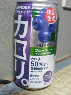 20060116001207