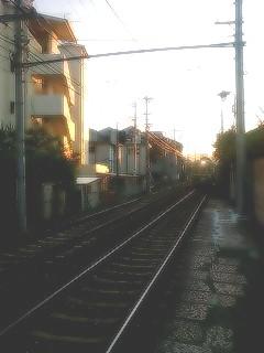 07.06.03嵐電