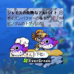 070717sakana.jpg