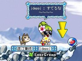 20060615022859.jpg