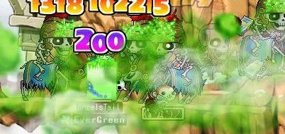 20060804003303.jpg