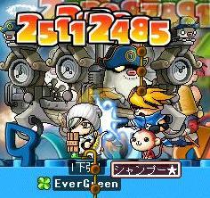 20061007115420.jpg