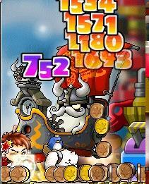20070119025517.jpg