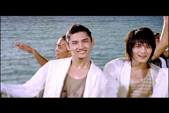 changmin&jejung01
