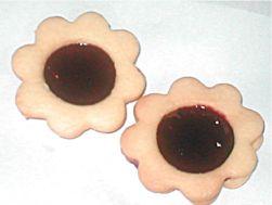 060919cookies.jpg