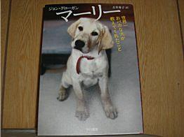 2007.08.14book.jpg