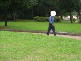 2007.09.04ojisan.jpg