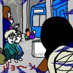 0305doyodoyo.jpg