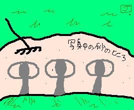 20051110200509.jpg