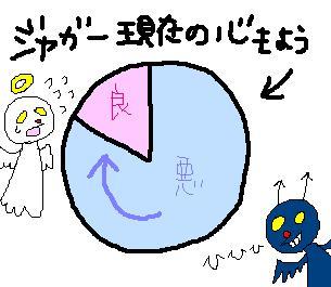 20051118214216.jpg
