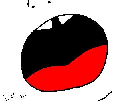 20060203000228.jpg