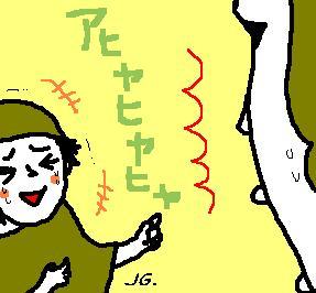 2007051506.jpg