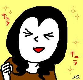2007060102.jpg