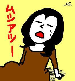 2007080703.jpg
