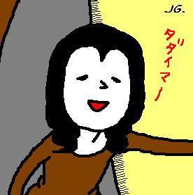 2007090721.jpg