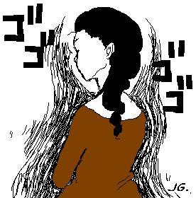 2007091001.jpg