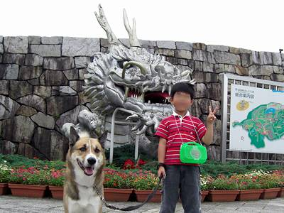 讃岐まんのう公園