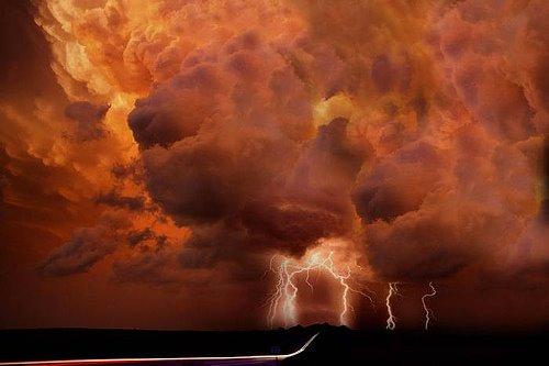 lightning_14.jpg