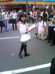 akiba-kosu2.jpg