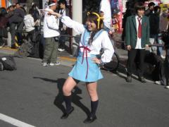 haruhi-rial2.jpg