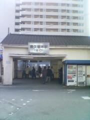 higashikurume-eki.jpg