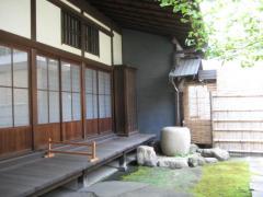 iwasaki-wakan-engawa.jpg
