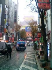 kabukicho.jpg