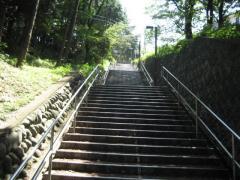 mimisuma-kaidan4.jpg