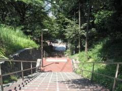 mimisuma-kaidan5.jpg