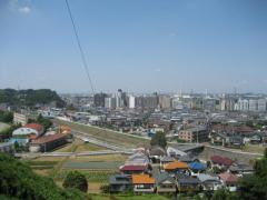 mimisuma-oka3.jpg