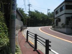 mimisuma-saka1.jpg