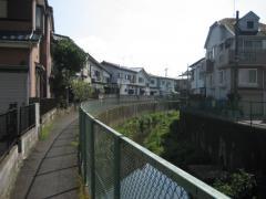 ranma-shirakogawa1.jpg