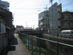 ranma-shirakogawa3.jpg