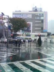 shinjuku-higashi.jpg